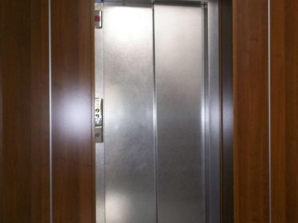 Appartamento in vendita a Torino, Lingotto, 100 mq - Foto 12