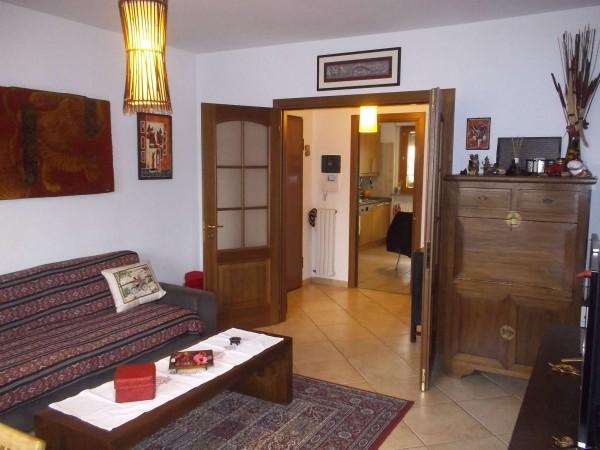 Appartamento in vendita a Torino, Lingotto, 100 mq - Foto 9