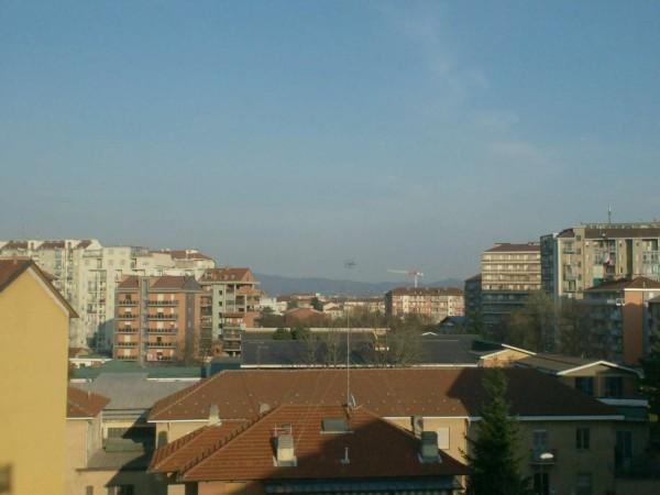 Appartamento in vendita a Torino, Parella, Arredato, 60 mq - Foto 4
