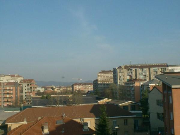 Appartamento in vendita a Torino, Parella, Arredato, 60 mq - Foto 5