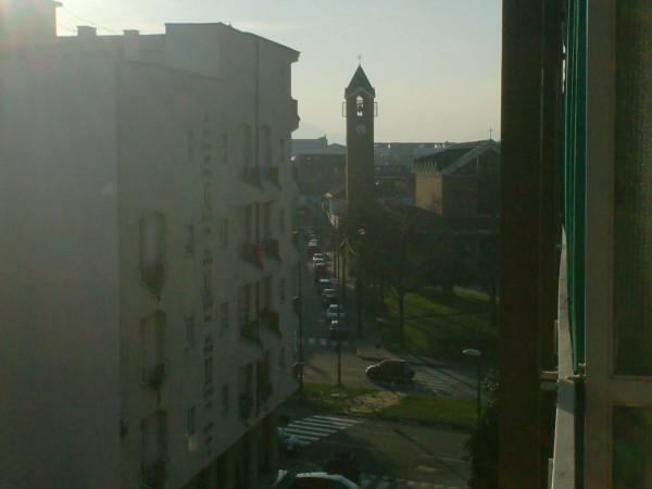Appartamento in vendita a Torino, Parella, Arredato, 60 mq - Foto 7