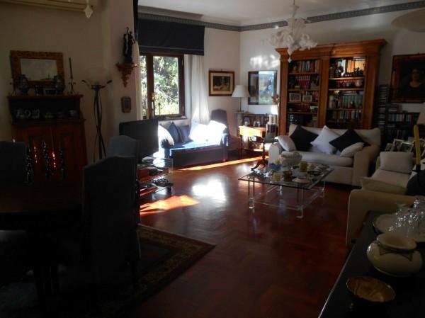 Appartamento in vendita a Napoli, Parco Comola Ricci, 180 mq - Foto 15
