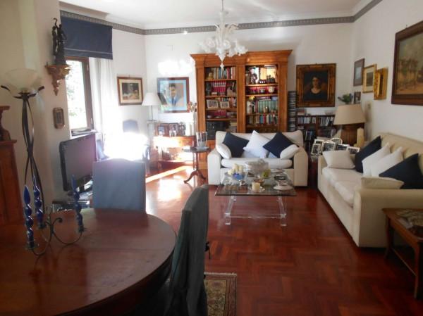 Appartamento in vendita a Napoli, Parco Comola Ricci, 180 mq - Foto 16