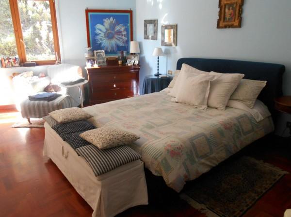 Appartamento in vendita a Napoli, Parco Comola Ricci, 180 mq - Foto 12