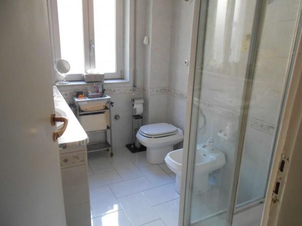 Appartamento in vendita a Napoli, Parco Comola Ricci, 180 mq - Foto 4