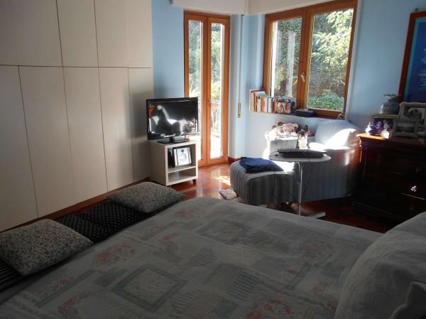 Appartamento in vendita a Napoli, Parco Comola Ricci, 180 mq - Foto 11
