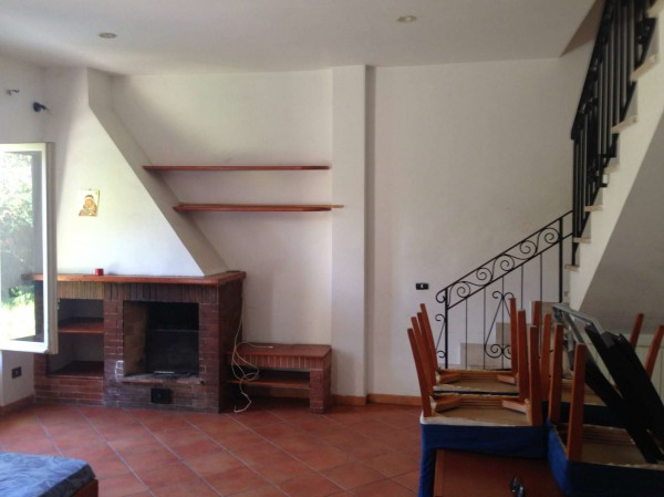Casa indipendente in affitto a Ardea, Residence Colle Del Sole, Arredato, 95 mq - Foto 7