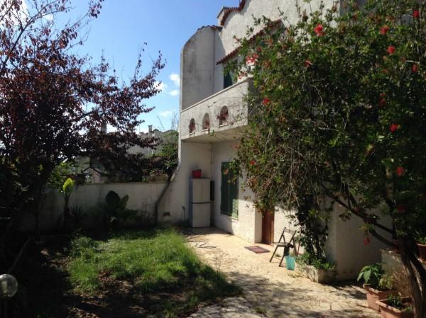 Casa indipendente in affitto a Ardea, Residence Colle Del Sole, Arredato, 95 mq - Foto 1