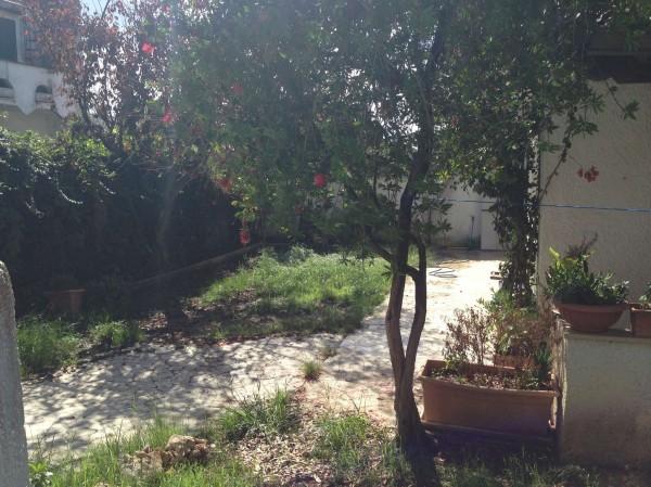 Casa indipendente in affitto a Ardea, Residence Colle Del Sole, Arredato, 95 mq - Foto 10