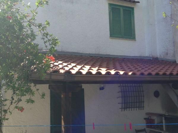 Casa indipendente in affitto a Ardea, Residence Colle Del Sole, Arredato, 95 mq - Foto 13