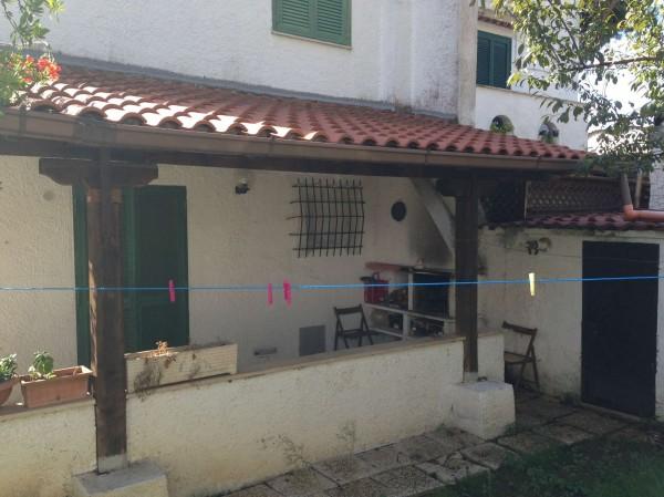 Casa indipendente in affitto a Ardea, Residence Colle Del Sole, Arredato, 95 mq - Foto 11