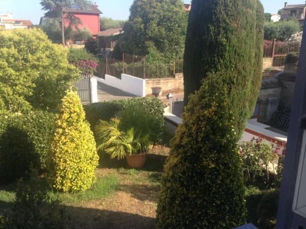 Appartamento in affitto a Ardea, Nuova Florida, Arredato, con giardino, 65 mq
