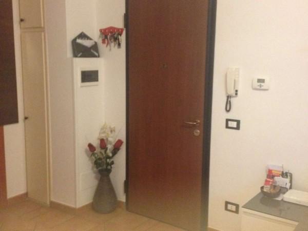 Appartamento in vendita a Firenze, 40 mq