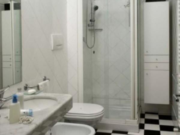 Appartamento in affitto a Firenze, Cure, 36 mq - Foto 3