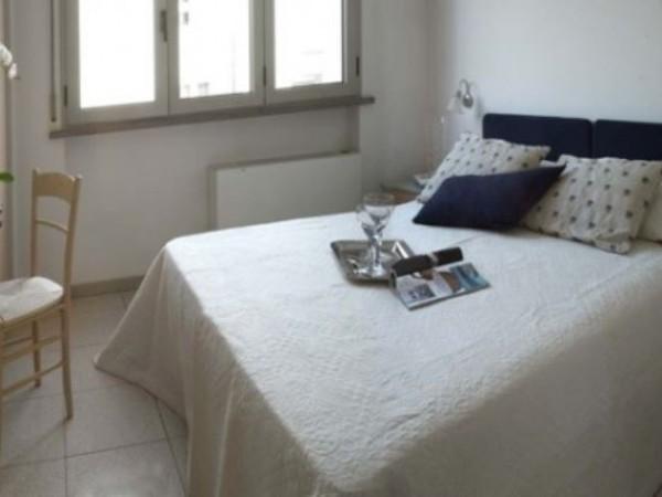 Appartamento in affitto a Firenze, Cure, 36 mq - Foto 4