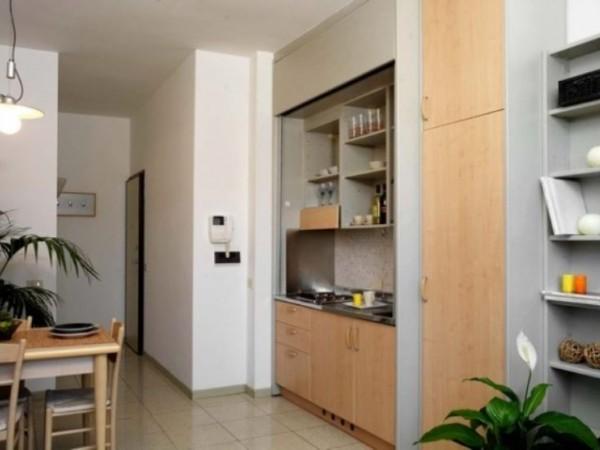 Appartamento in affitto a Firenze, Cure, 36 mq - Foto 5
