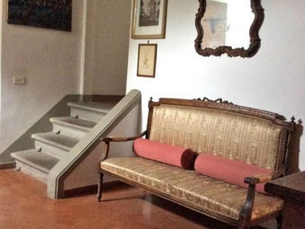 Villa in vendita a Sesto Fiorentino, 420 mq - Foto 10