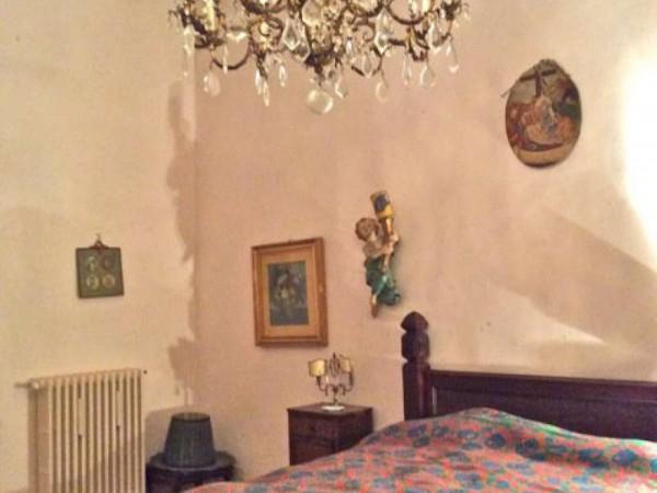 Villa in vendita a Sesto Fiorentino, 420 mq - Foto 6