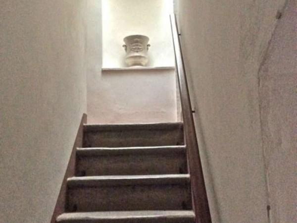 Villa in vendita a Sesto Fiorentino, 420 mq - Foto 9