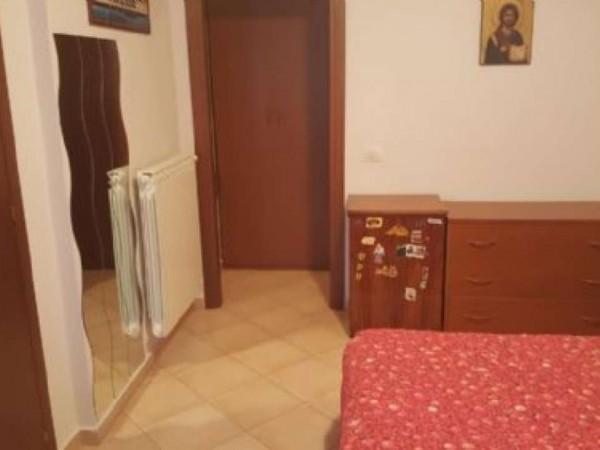 Casa indipendente in vendita a Casorezzo, Centro, 210 mq - Foto 9