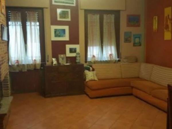 Casa indipendente in vendita a Casorezzo, Centro, 210 mq - Foto 13
