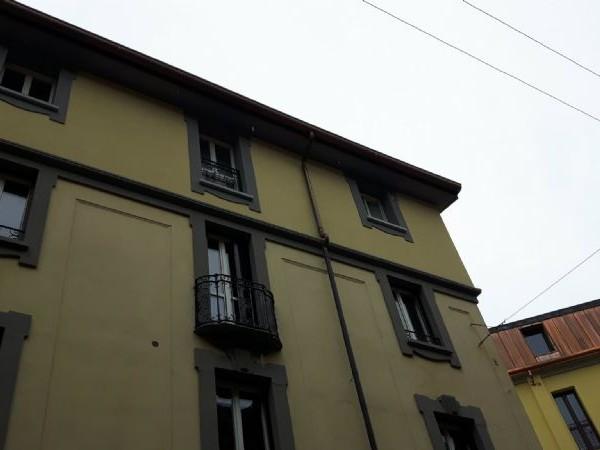 Appartamento in vendita a Milano, Isola, 50 mq