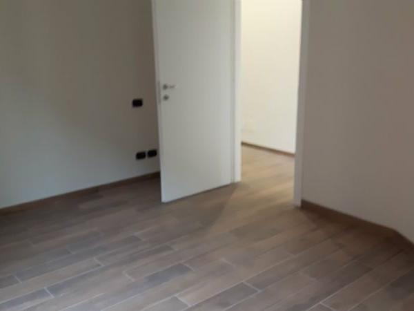 Appartamento in vendita a Milano, Isola, 50 mq - Foto 5