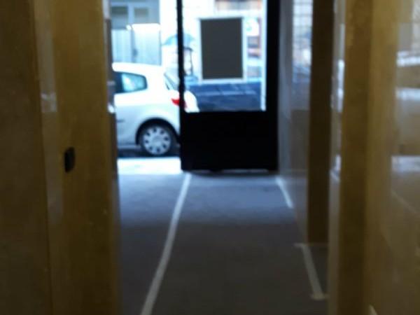 Appartamento in affitto a Milano, Isola, 65 mq - Foto 10