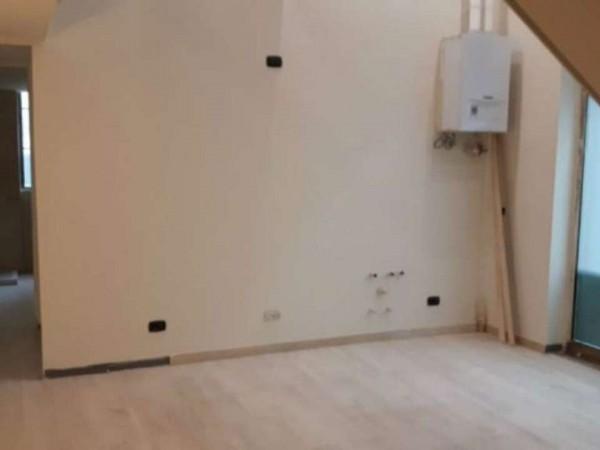 Appartamento in affitto a Milano, Isola, 65 mq - Foto 11