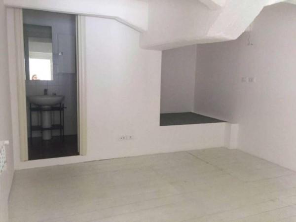 Appartamento in affitto a Milano, Lambrate, 280 mq - Foto 9