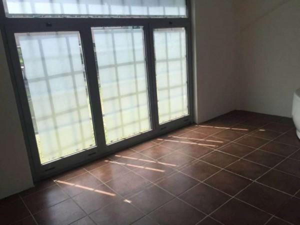 Appartamento in affitto a Milano, Lambrate, 280 mq - Foto 1