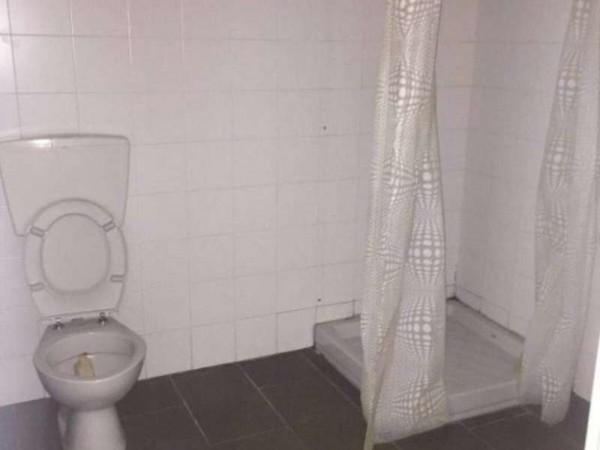 Appartamento in affitto a Milano, Lambrate, 120 mq - Foto 7