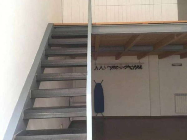 Appartamento in affitto a Milano, Lambrate, 120 mq - Foto 11