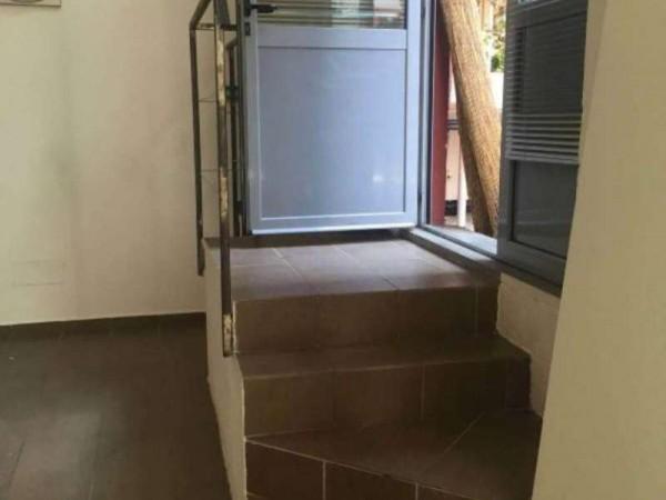 Appartamento in affitto a Milano, Lambrate, 120 mq - Foto 6