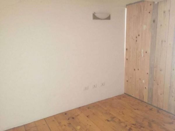 Appartamento in affitto a Milano, Lambrate, 120 mq - Foto 9