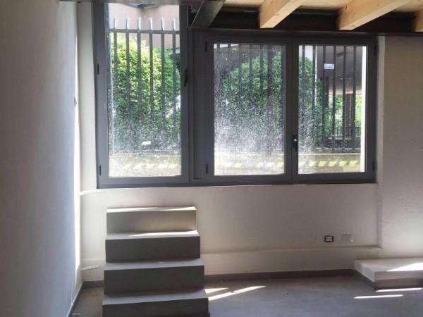Appartamento in affitto a Milano, Lambrate, 75 mq - Foto 10