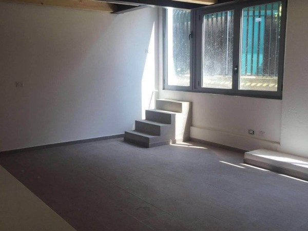 Appartamento in affitto a Milano, Lambrate, 75 mq - Foto 5