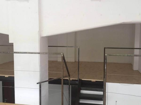 Appartamento in affitto a Milano, Lambrate, 75 mq - Foto 4