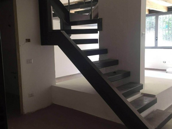 Appartamento in affitto a Milano, Lambrate, 75 mq - Foto 7
