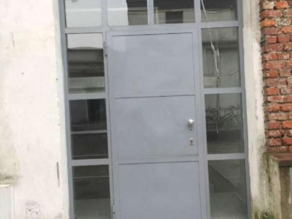 Appartamento in affitto a Milano, Navigli, 100 mq - Foto 9