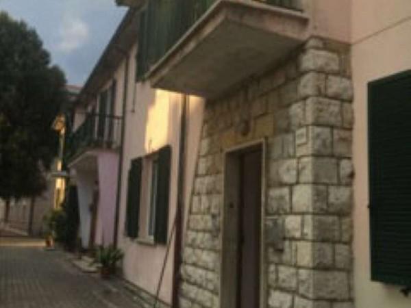 Appartamento in affitto a Perugia, Ponte Valleceppi, Con giardino, 110 mq