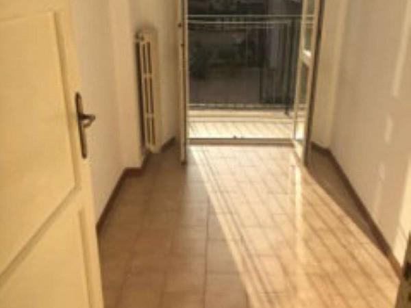 Appartamento in affitto a Perugia, Ponte Valleceppi, Con giardino, 110 mq - Foto 4