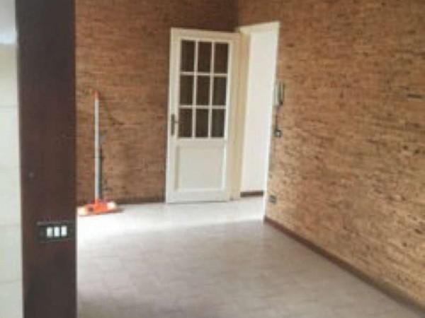 Appartamento in affitto a Perugia, Ponte Valleceppi, Con giardino, 110 mq - Foto 13