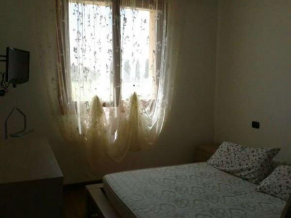 Appartamento in vendita a Brembio, Con giardino, 80 mq - Foto 4