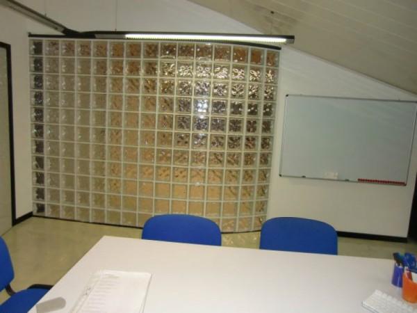 Ufficio in affitto a Forlì, Via Bertini, 70 mq - Foto 4