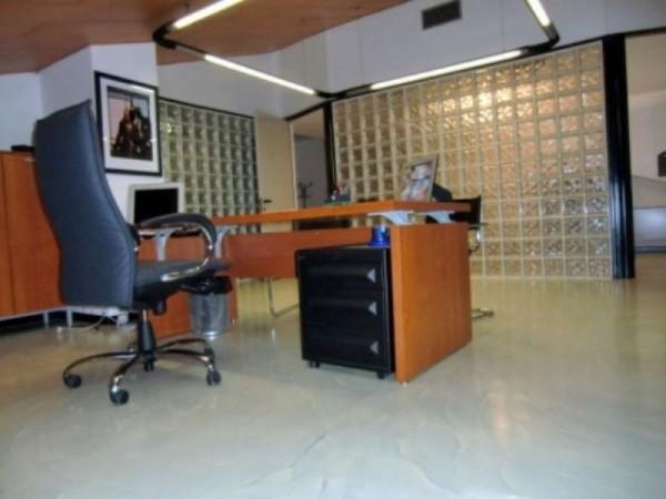 Ufficio in affitto a Forlì, Via Bertini, 70 mq - Foto 15