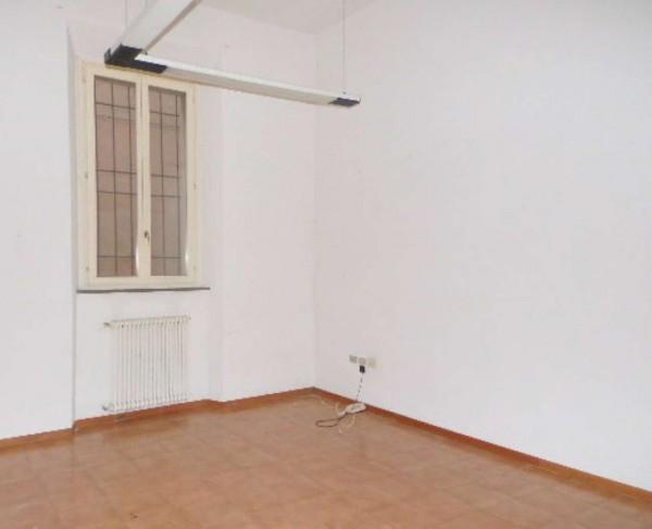 Ufficio in affitto a Forlì, Centro, 78 mq - Foto 24