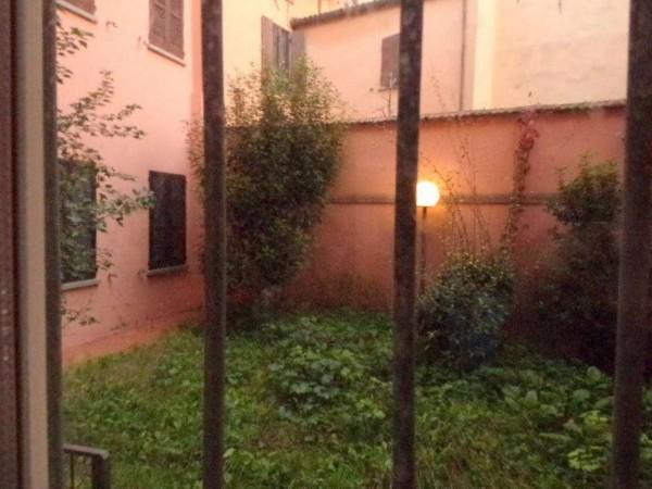 Ufficio in affitto a Forlì, Centro, 78 mq - Foto 4