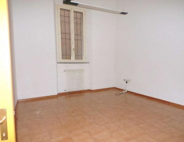 Ufficio in affitto a Forlì, Centro, 78 mq - Foto 13