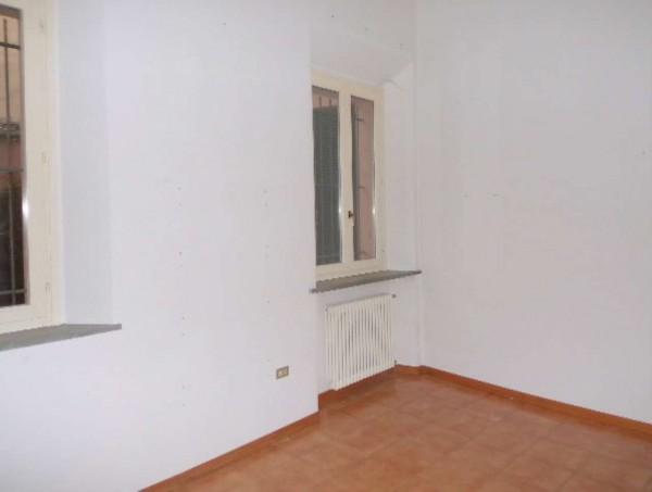 Ufficio in affitto a Forlì, Centro, 78 mq - Foto 18